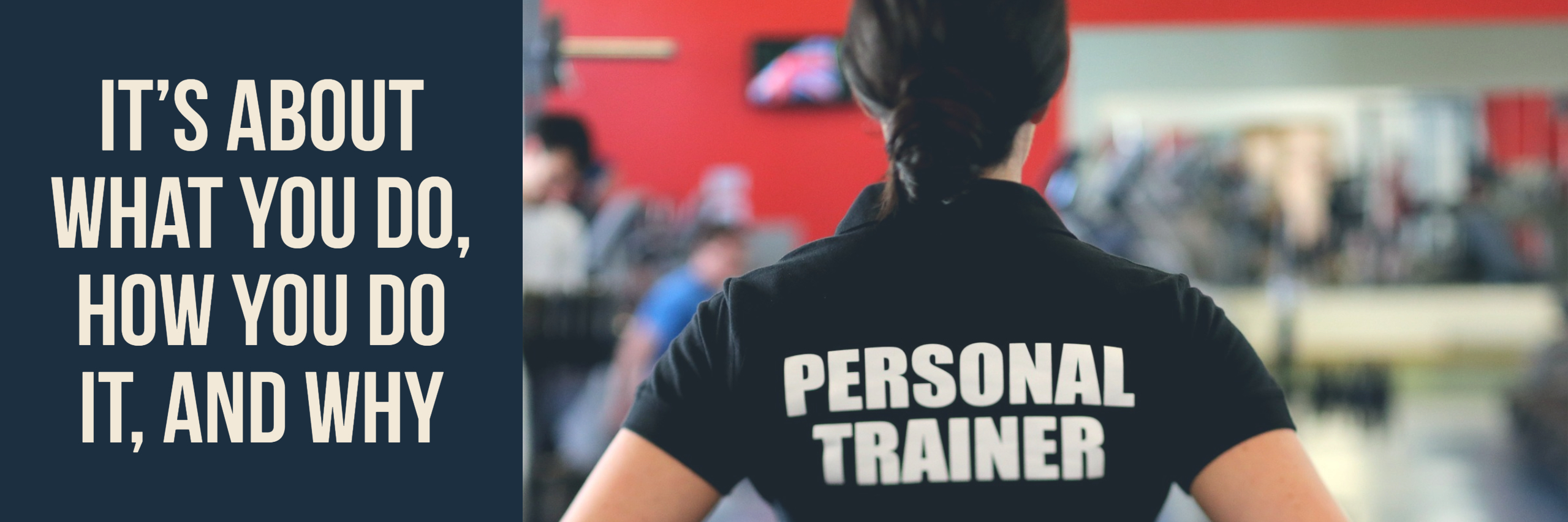 aapte personal trainer banner 1