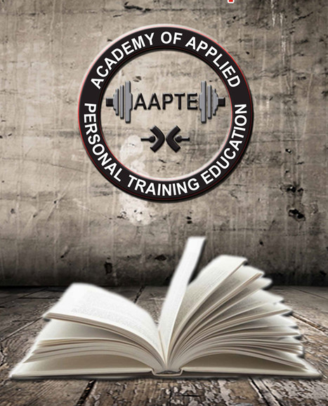 CPT-RTS 1 Prep Course