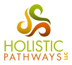 Holistic Pathways