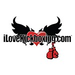 ILoveKickboxing Part-Time and Full-Time Instructors