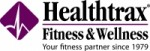 Healthtrax Personal Trainers
