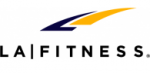 LA Fitness Pro Results Personal Training